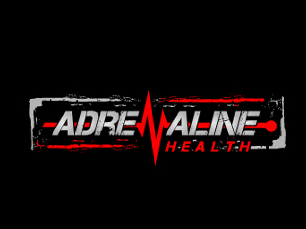 Adrenalīns